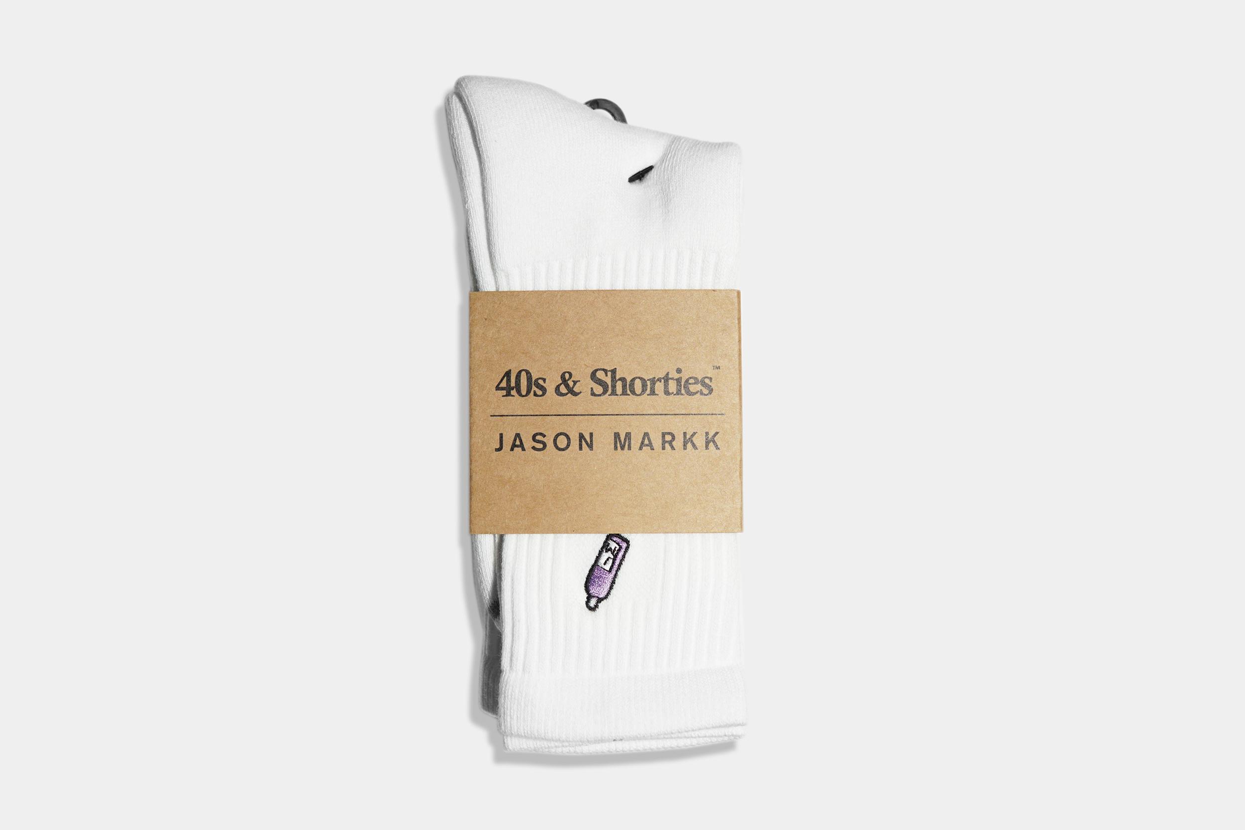 40s-And-Shorties.jpg
