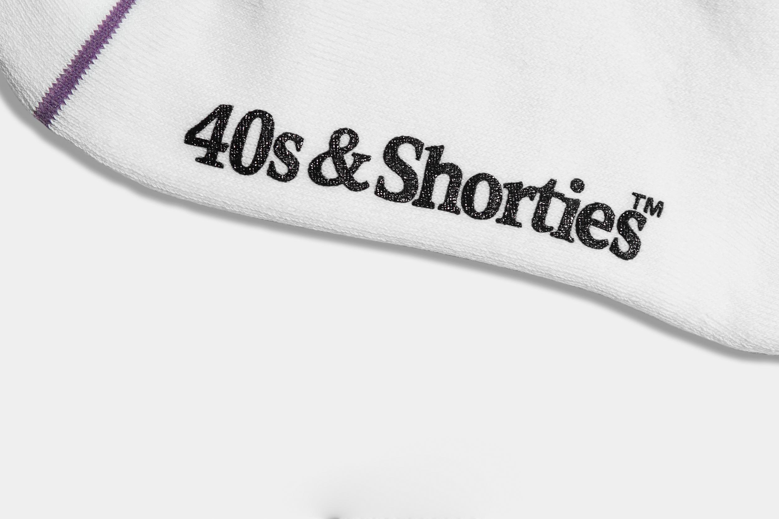 40s-And-Shorties-3.jpg