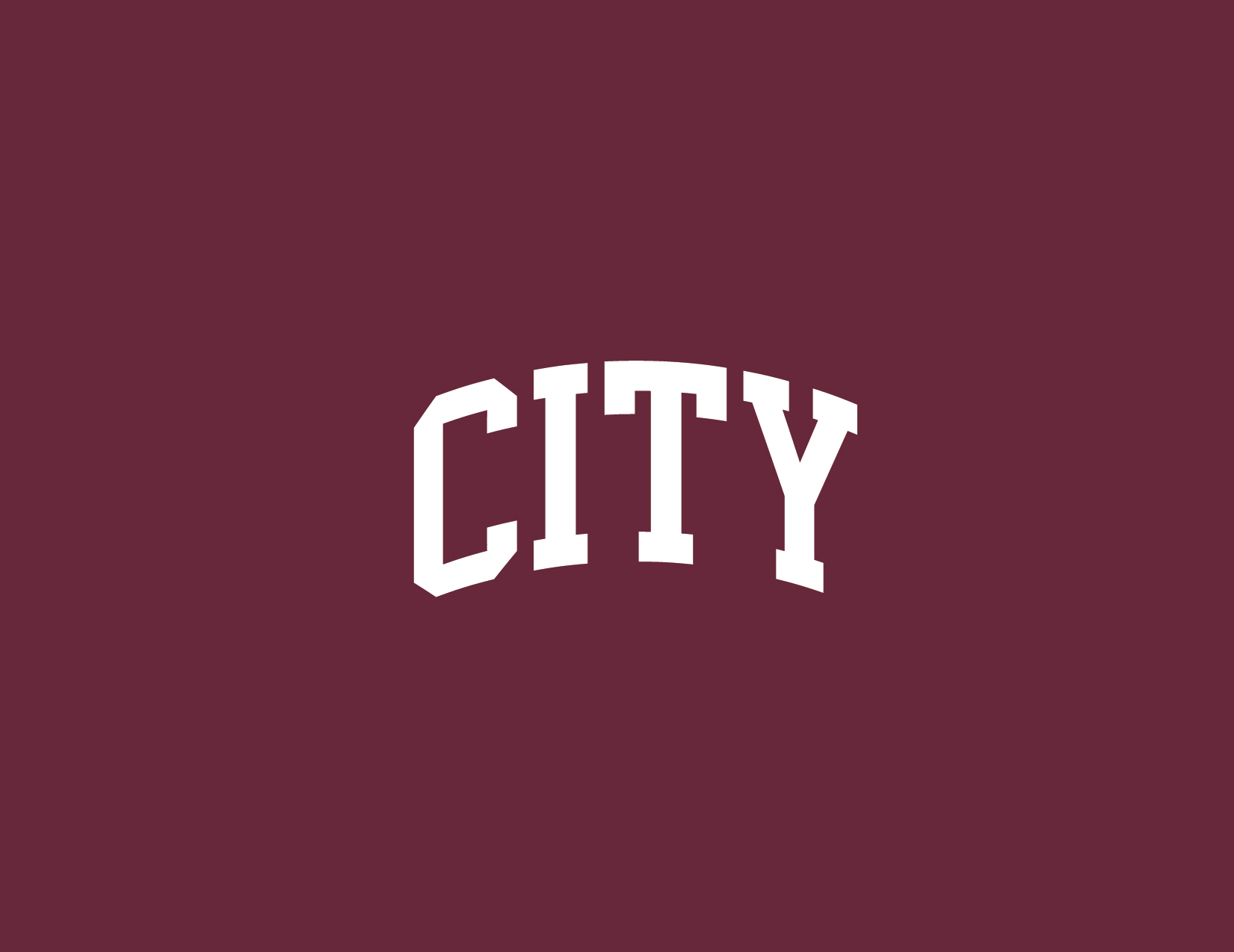 City James_City - Burg.jpg