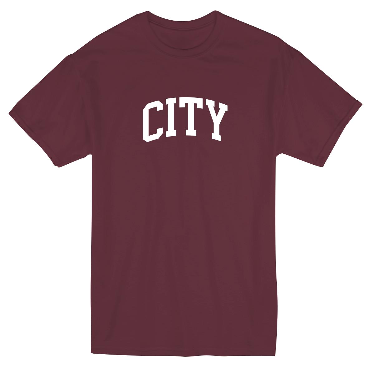 City James - City - Burgundy.jpg