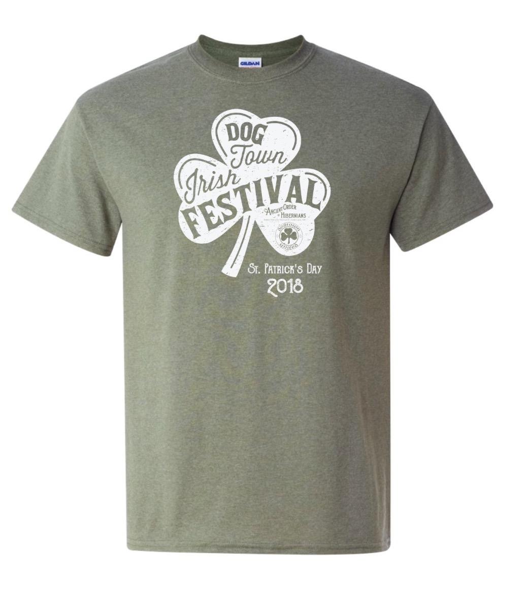 DU festival shirt design.jpg