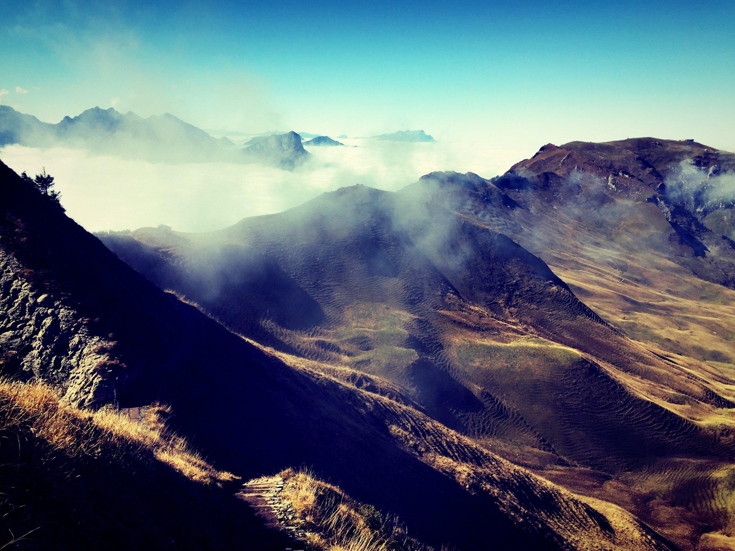 mountainblog.jpg