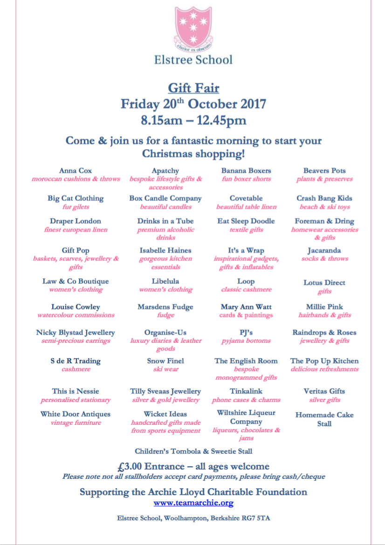AnnaCoxCushions_Events_GiftFair-ElstreeSchool_Oct17.png