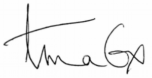 AnnaCoxCushions_Blog_SignatureAnna_white.jpg