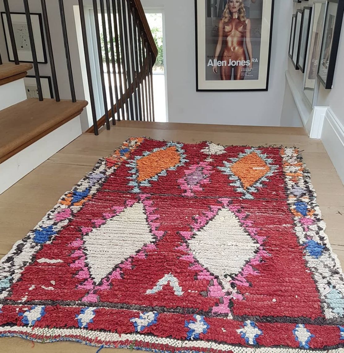 AnnaCoxCushions_Rugs_8.png