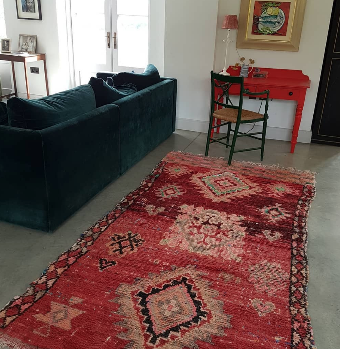 AnnaCoxCushions_Rugs_9.png