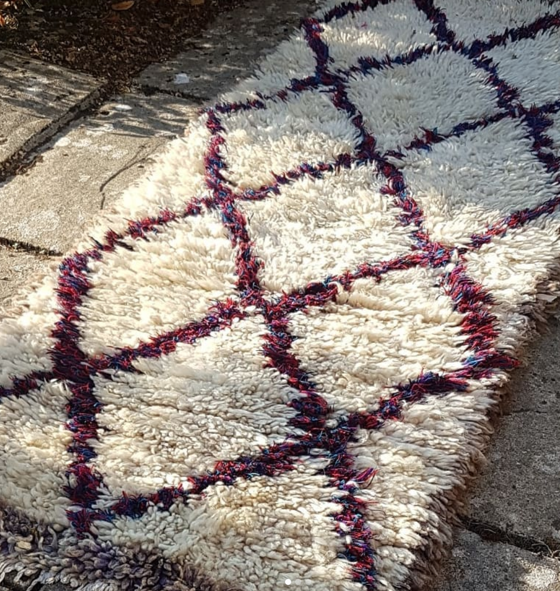 AnnaCoxCushions_Rugs_11.png