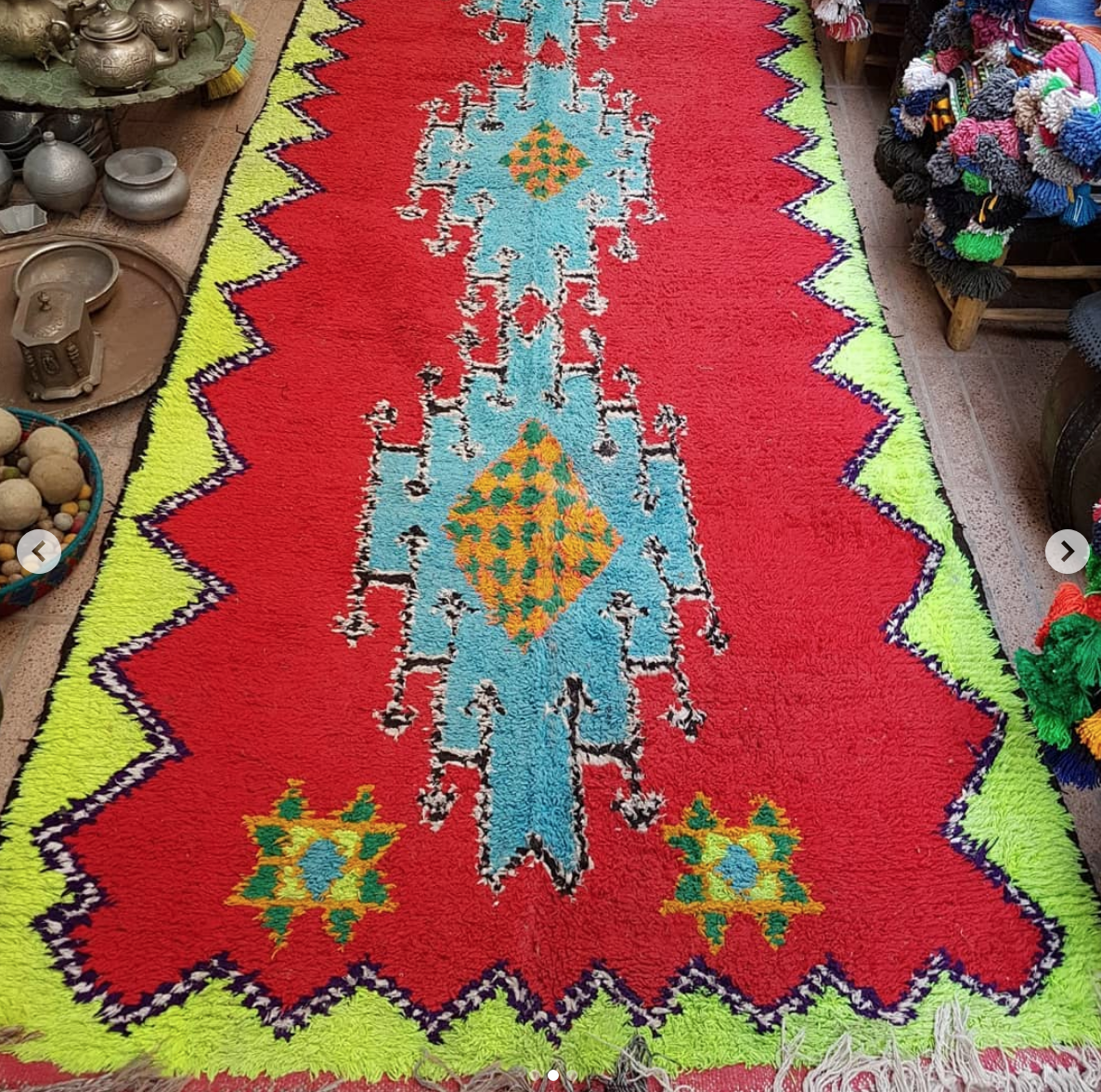 AnnaCoxCushions_Rugs_16.png