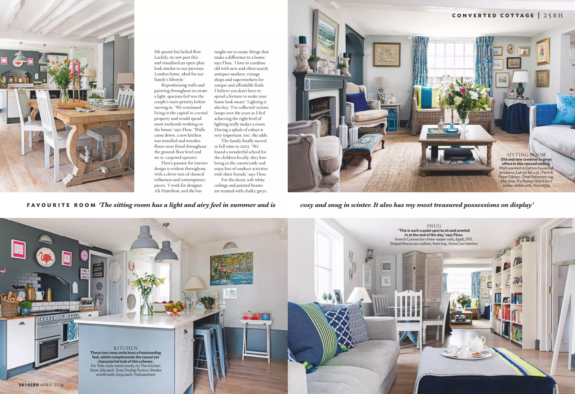 AnnaCoxCushions_Press_25BeautifulHomes_0418-3.png