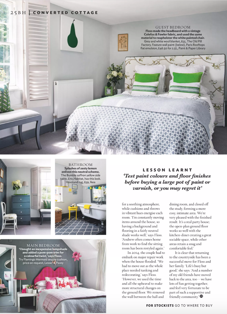 AnnaCoxCushions_Press_25BeautifulHomes_0418-4.png