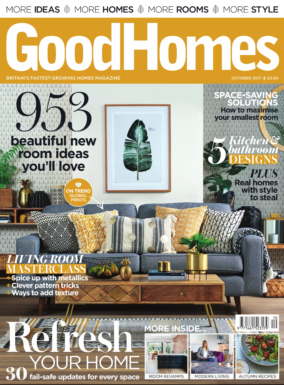 AnnaCoxCushions_Press_GoodHomes_1.png
