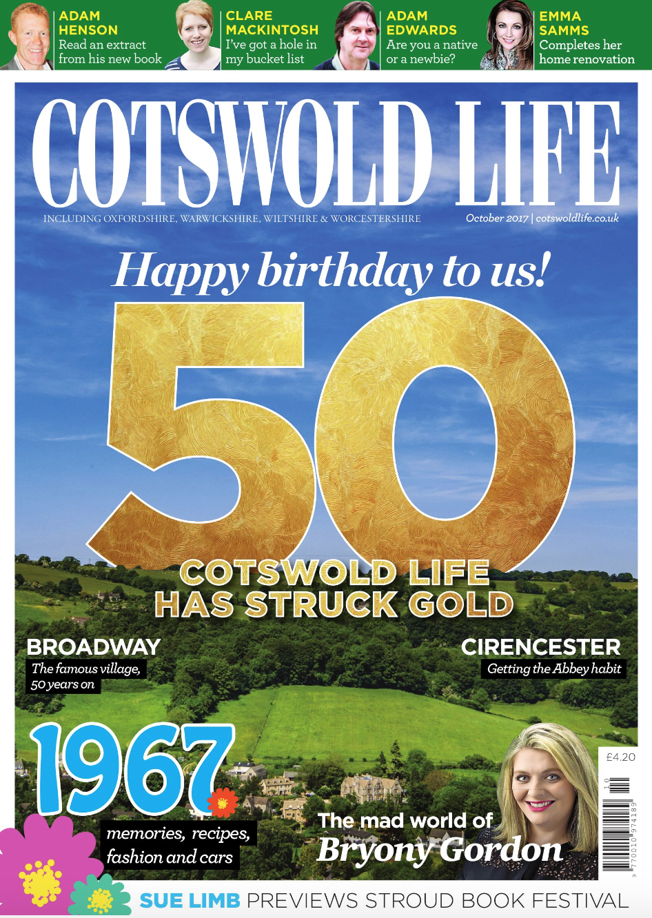 AnnaCoxCushions_Press_CotswoldsLife_1.png