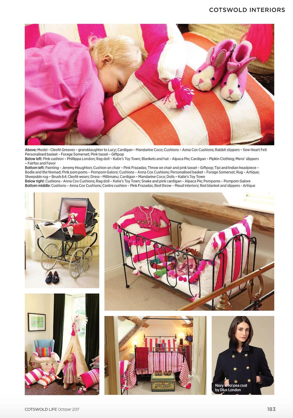 AnnaCoxCushions_Press_CotswoldsLife_6.png