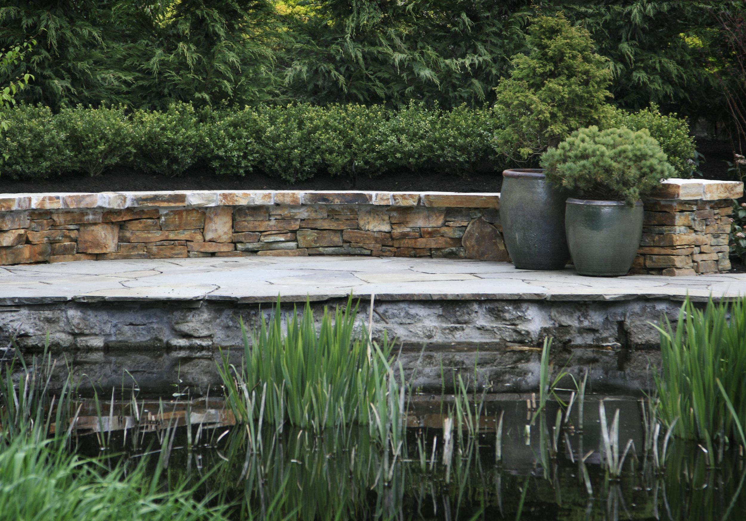 26 laplant stone wall3-1.jpg