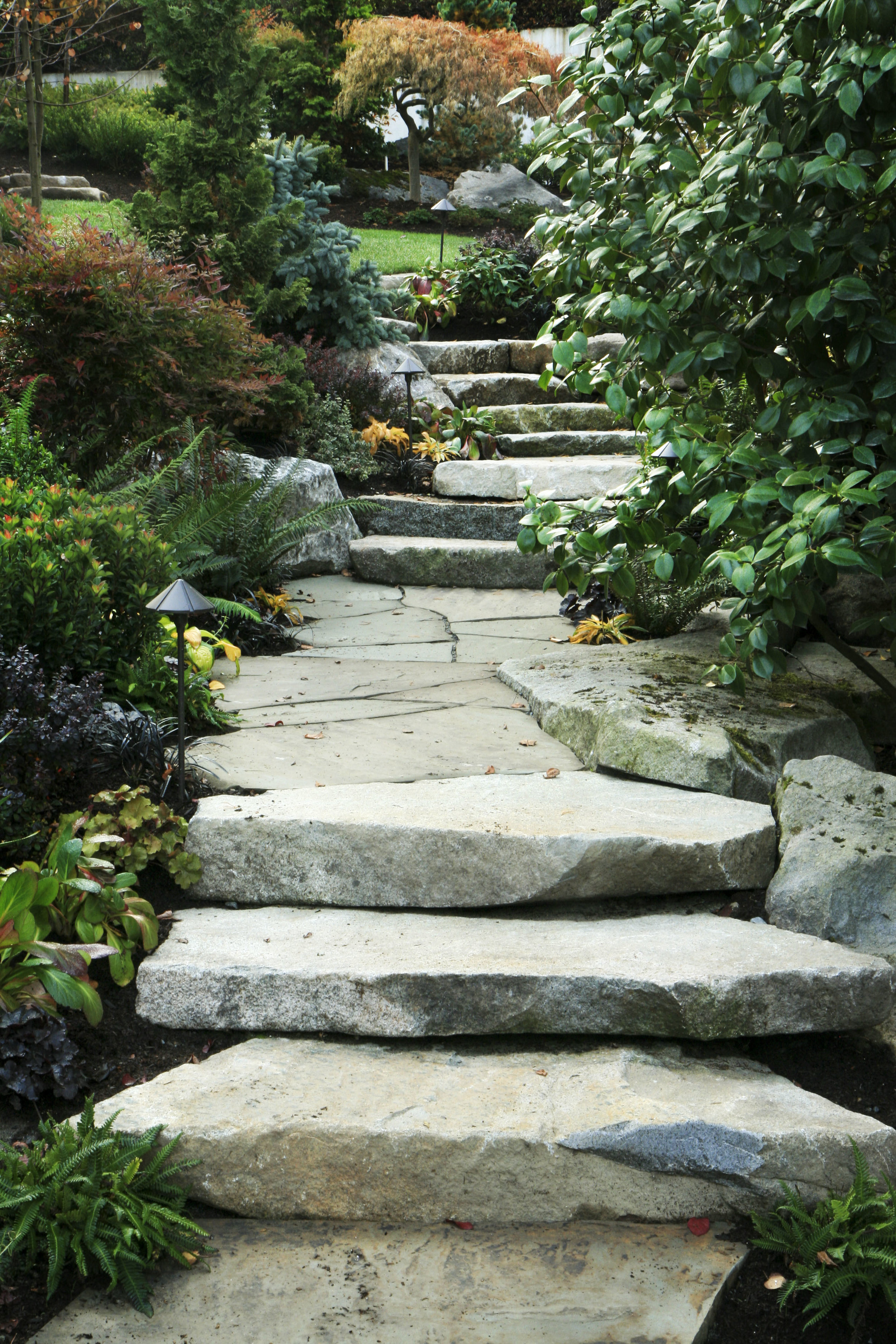 28poore stone steps-3 - edited-Recovered_1.jpg
