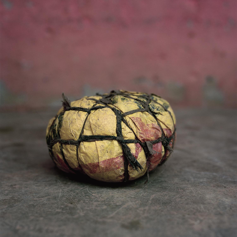 6.malik_ballMalik's ball.jpg