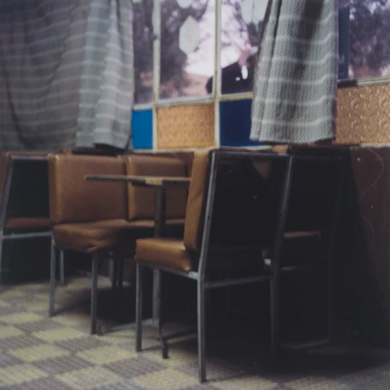 5.cafe_marocco.jpg