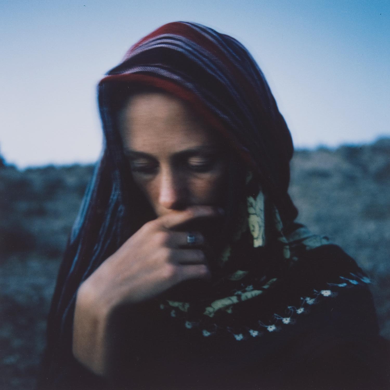 20.self-portrait_Iran.jpg