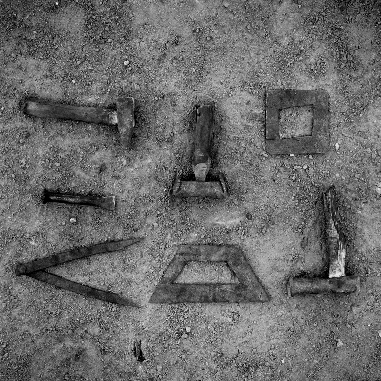 2.tools.jpg