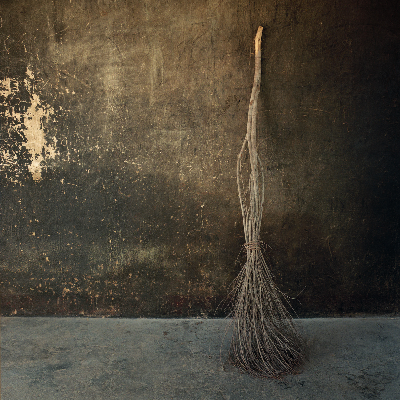 9.broom.jpg