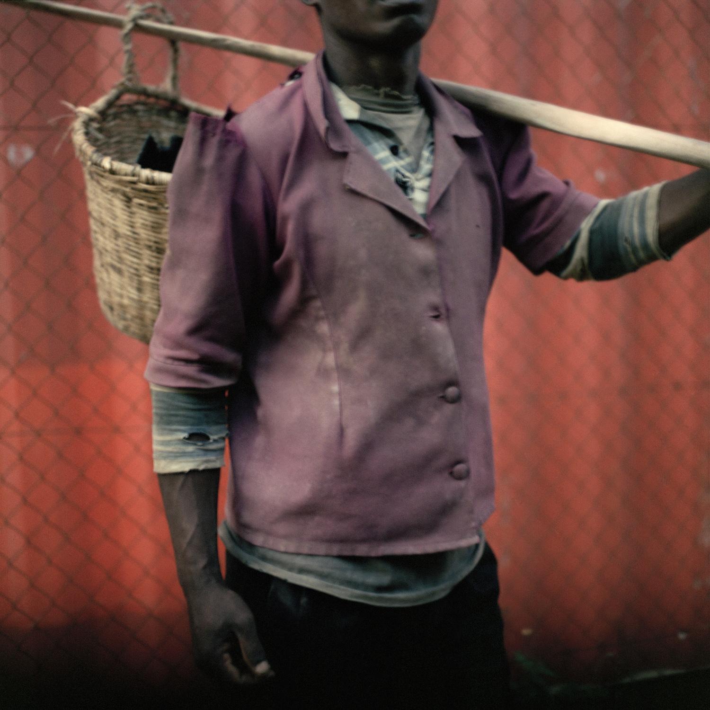 18.blind-fisherman.jpg