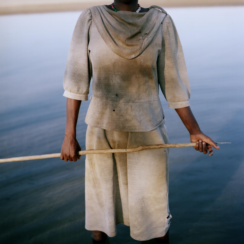 19.fisher_woman.jpg