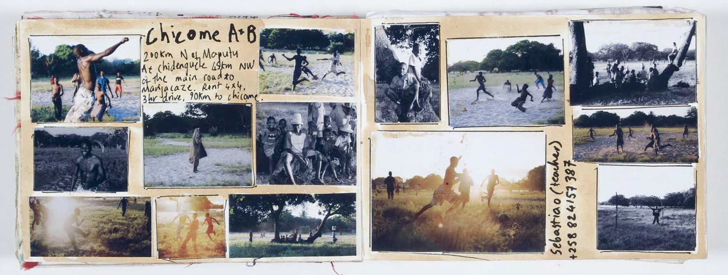 1.Log Book Mozambique Malawi_Page_06.jpg