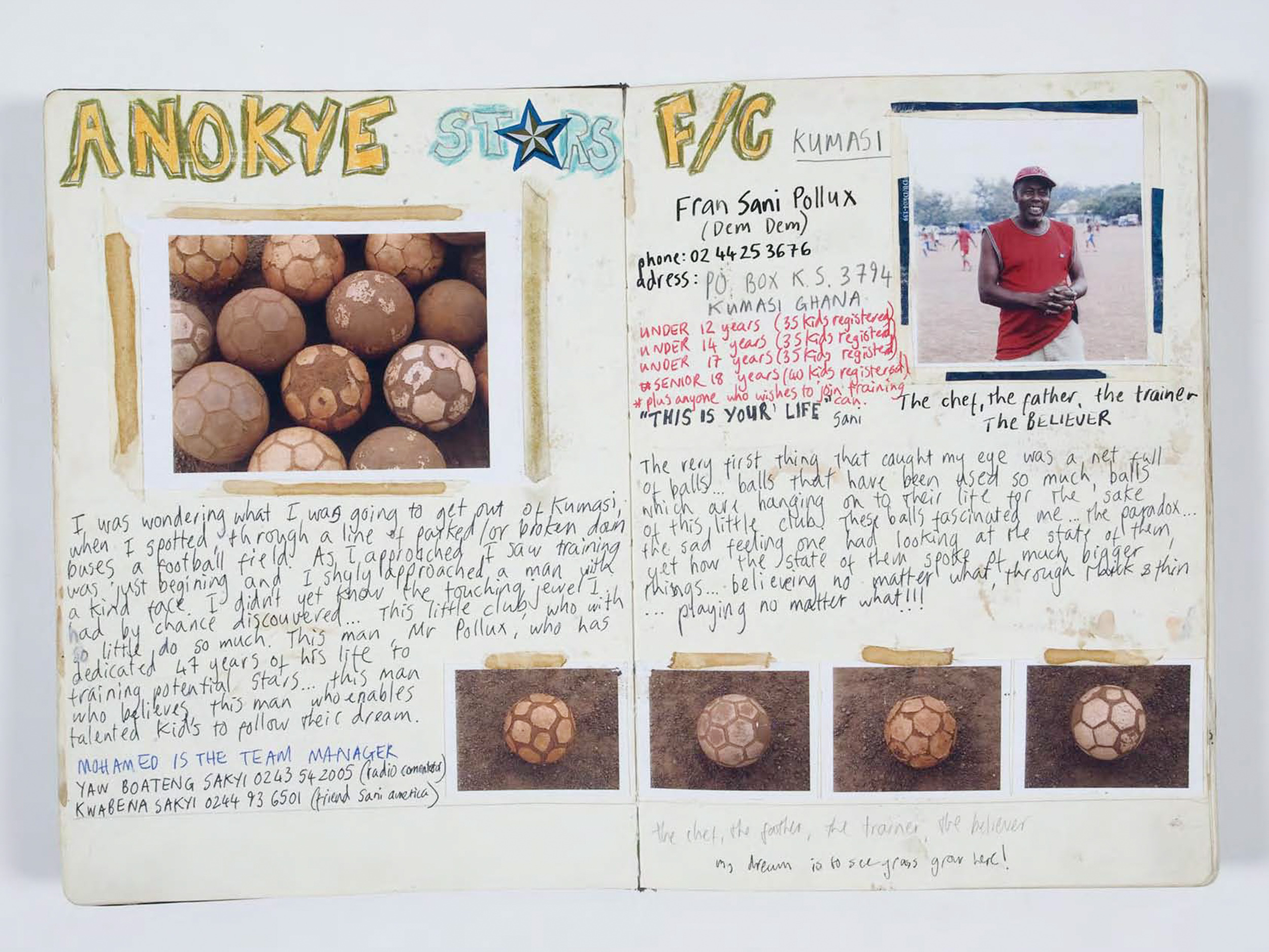 7.Log Book West Africa_Page_10.jpg