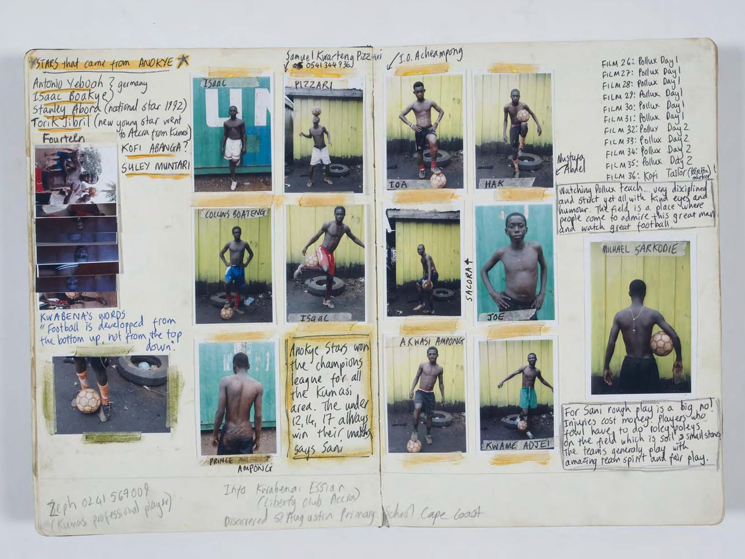 8.Log Book West Africa_Page_12.jpg