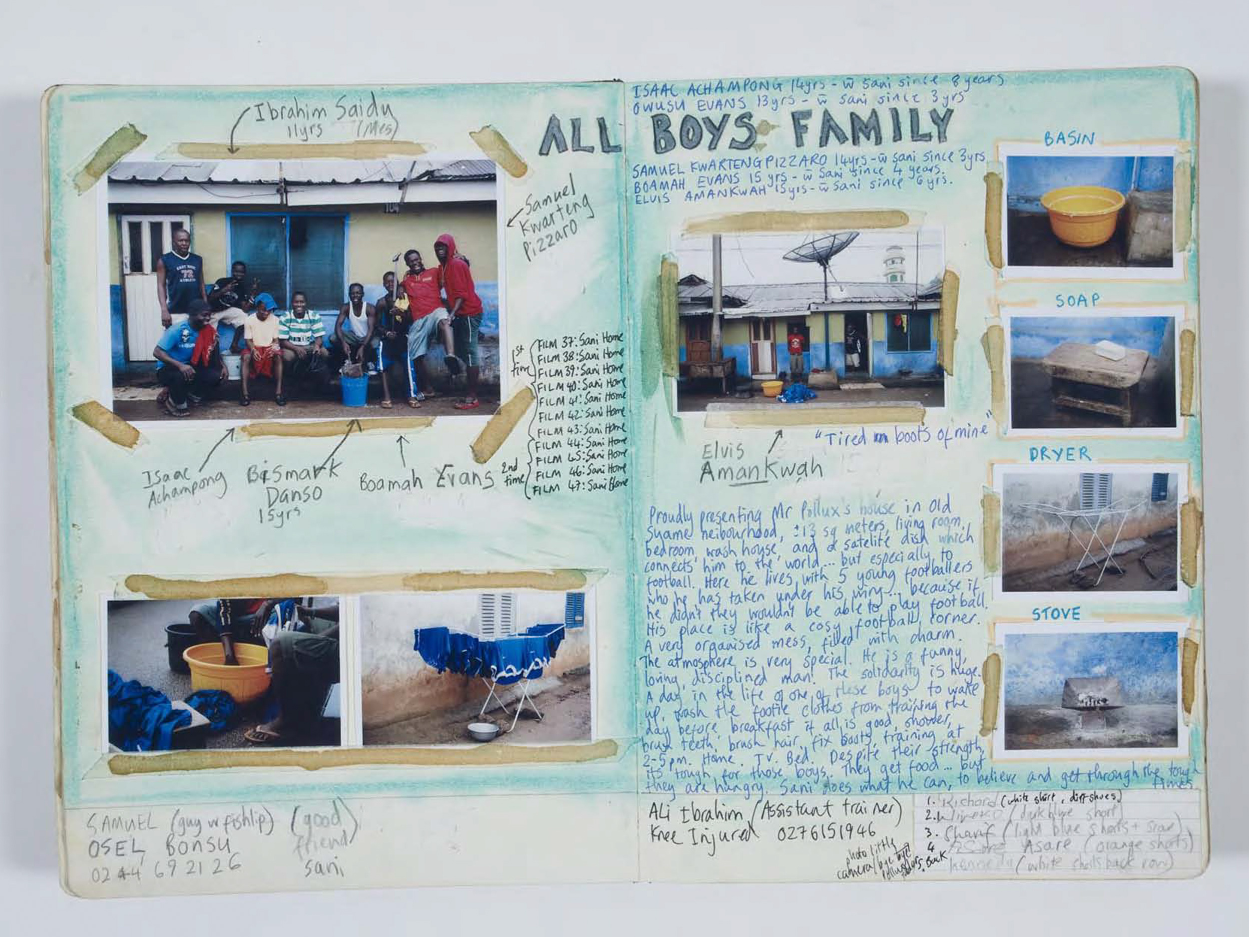 9.Log Book West Africa_Page_14.jpg