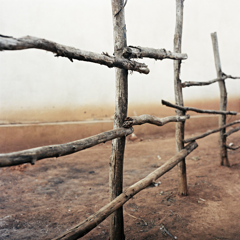 10.Fragile,Fence.Madagascar.jpg
