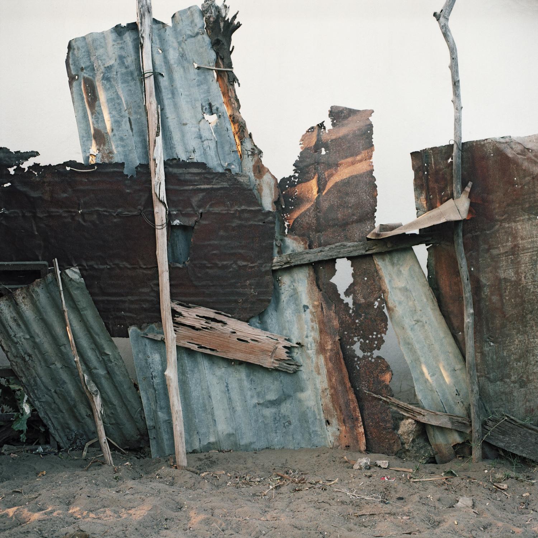 14.Fence,Madagascar.jpg