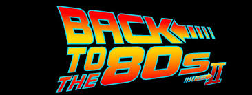 the 80's - Another One Bites The Dust– Queen         1980Video Killed The Radio Star– The Buggles     1980What I Like About You– Romantics         1980Whip It– Devo                  1980We Got the Beat– The Go Go's           1981867-5309eieiun!– Tommy Tutone          1981Super Freak– Rick James              1981Working for the Weekend– Lover Boy        1981I Ran– A Flock of Seagulls            1982P.Y.T.- Michael Jackson              1982Billie Jean– Michael Jackson           1982I Love Rock & Roll– Joan Jett           1982Rebel Yell– Billy Idol              1983   99 Red Balloons– Nena               1983Walking on Sunshine– Katrina & The Waves     1983Blister in the Sun– The Violent Femmes      1983Separate Ways -Journey              1983Purple Rain- Prince                1984Don't You Forget About Me– Simple Minds      1985Use Your Love– The Outfield            1985Voices Carry– Til Tuesday             1985Take On Me– Aha                  1985Walk like an Egyptian– The Bangles        1986Danger Zone– Kenny Loggins            1986Talk Dirty to Me– Poison             1986Crack Pipe– The Coolies              1988    Gigantic– The Pixies               1988Just a Friend- Biz Markie             1989