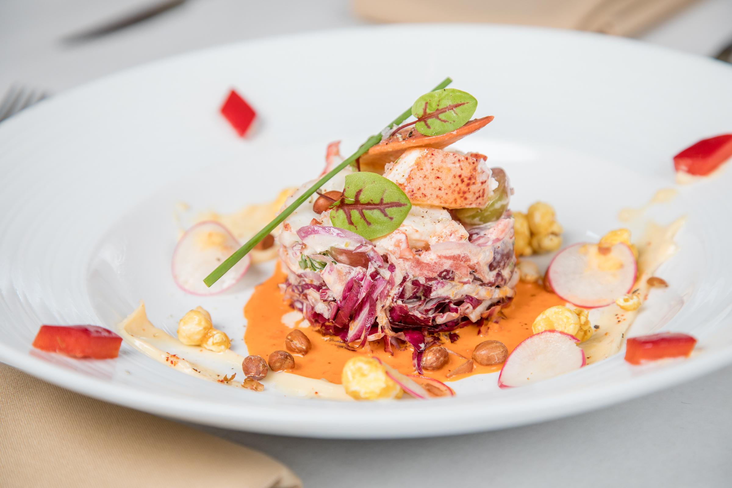 Lobster Salad(1).jpg