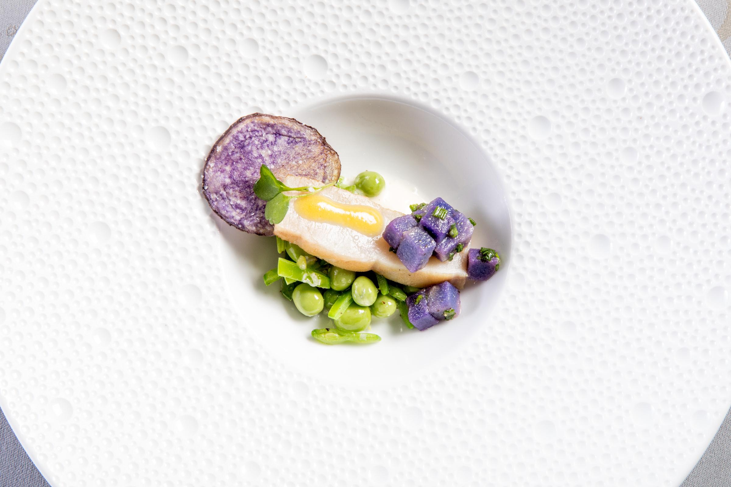 RestaurantL-072(2).jpg