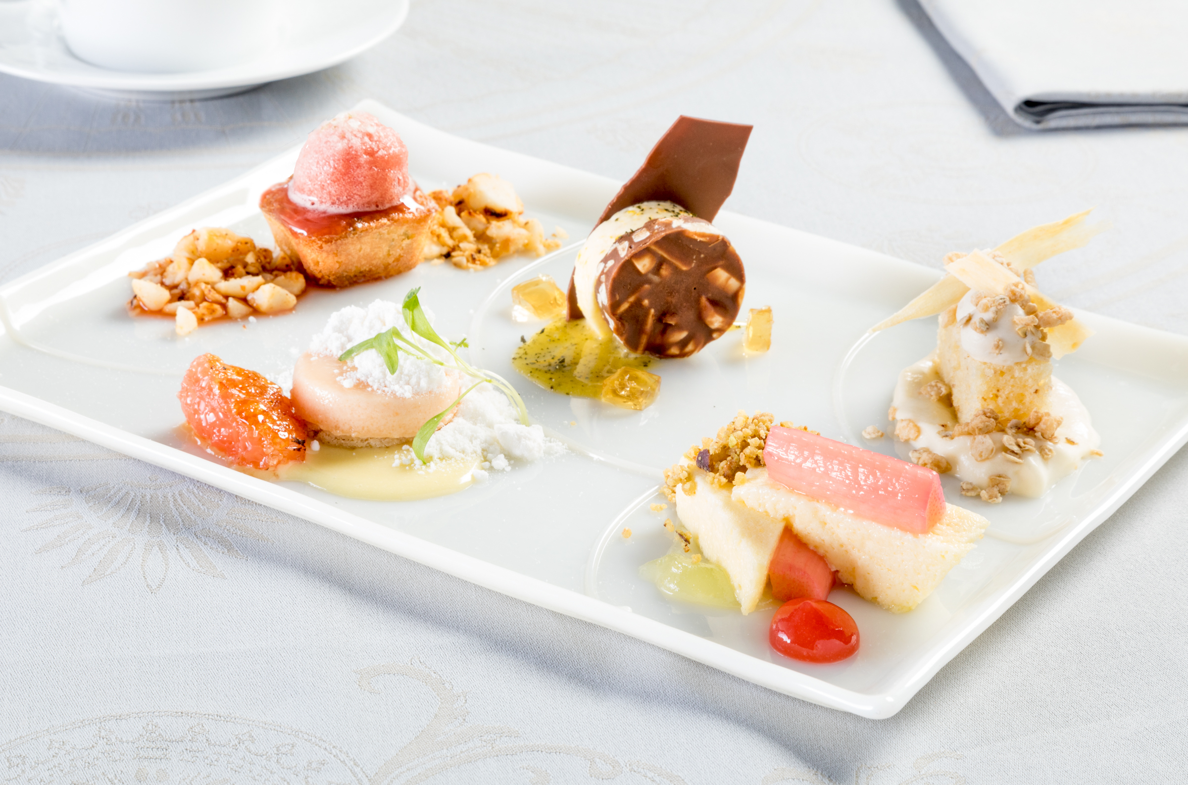 RestaurantL-058(3).jpg