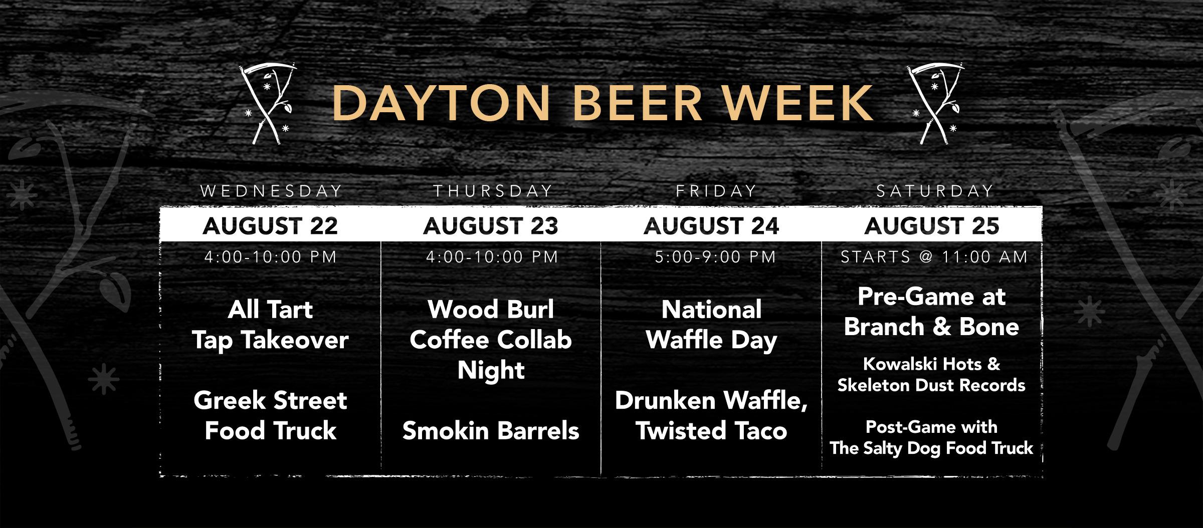 dayton-beer-week.jpg