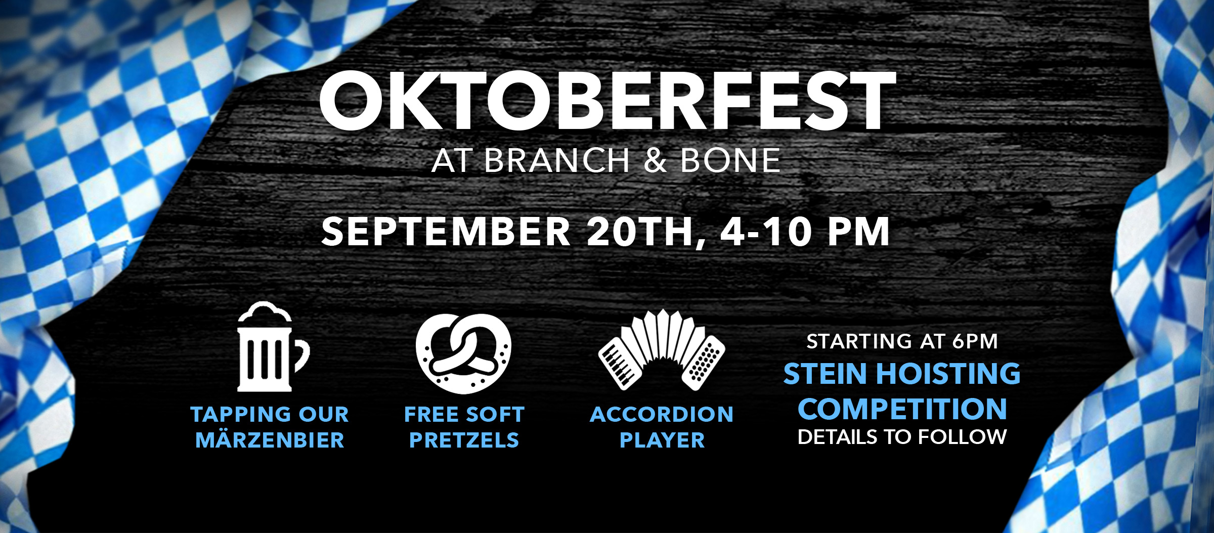 Oktoberfest_2018_Event-Page.jpg
