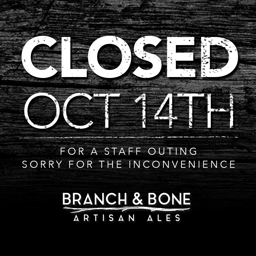 closed-oct14th.jpg