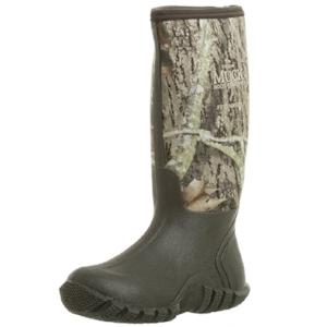 best knee high hunting boot.jpg