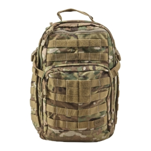 best tactical hunting day pack