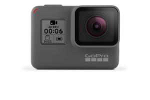best gopro camera for hunting.jpg