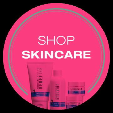 shop-skincare.png