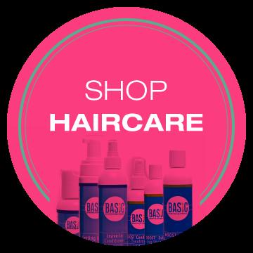shop-haircare.png