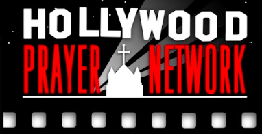 Hollywood Prayer Network