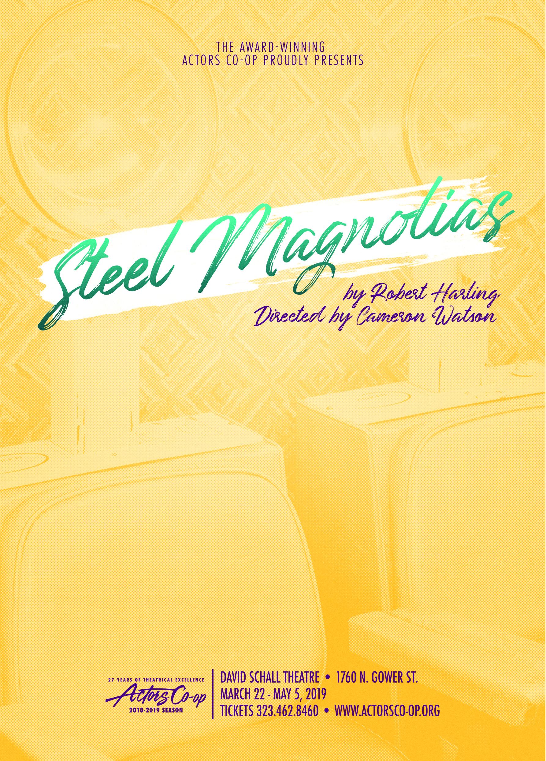 SteelMagnolias_5x7_Front_PRINT.jpg