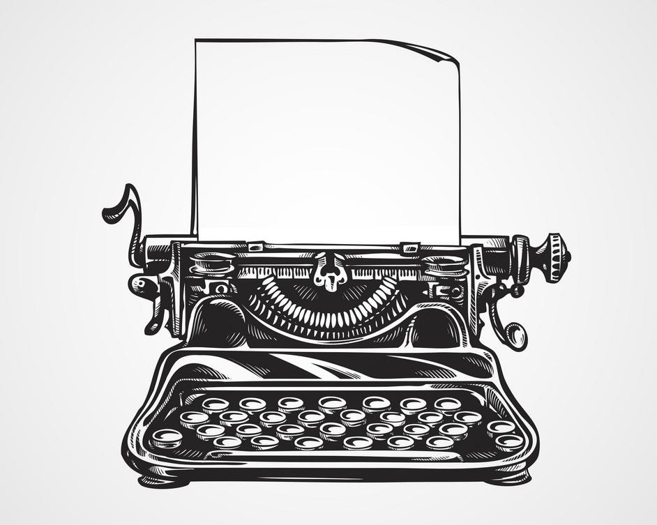 vintage-mechanical-typewriter-sketch-vector-11351392.jpg