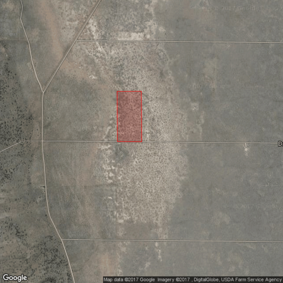 APN:043-240-38-11    Zoning: U-C-2 (Upland Conservation/Resource Management District)    Zoning description/allowances: See Lassen County Code @  http://www.qcode.us/codes/lassencounty/view.php?topic=18-18_69&frames=on    Elevation: 5288 feet    Sewer: Would be Septic/Alternative    Water: Would be Well/Alternative    Utilities: Would be Solar/Alternative    State: CA    County: Lassen    City: Termo    Subdivision: Moon Valley Ranch    HOA: None    Taxes: $159.80/yr    Title: Clear    Polygon GPS Coordinates:40.8889520629156,-120.63288152223 ;40.8926612115795,-120.632915423955 ;40.8926561230629,-120.63527386611 ;40.8926140311886,-120.635273618728 ;40.888970147223,-120.635251925993 ;40.8889640624128,-120.634618170602 ;40.8889520629156,-120.63288152223