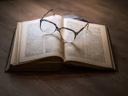 science reading glasses.jpg