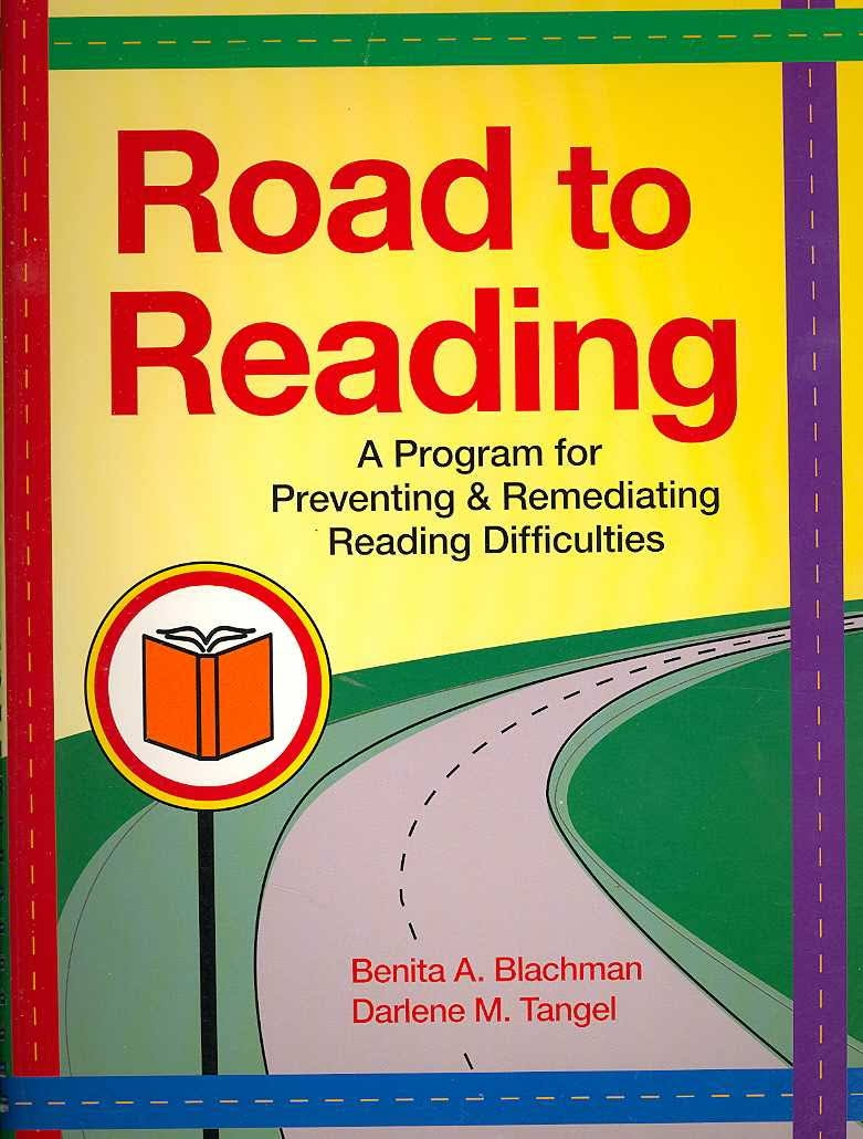 Road to Reading.jpg
